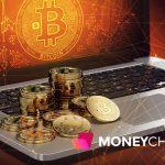 Top 7 vragen over de toekomst van Blockchain-technologie beantwoord